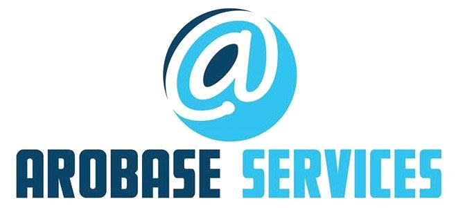 Arobase Services